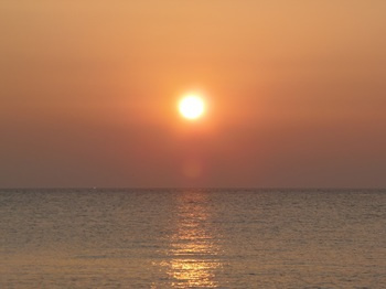 立秋夕陽05.JPG