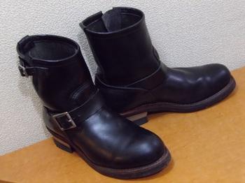IMGP0733 - コピー (8).JPG